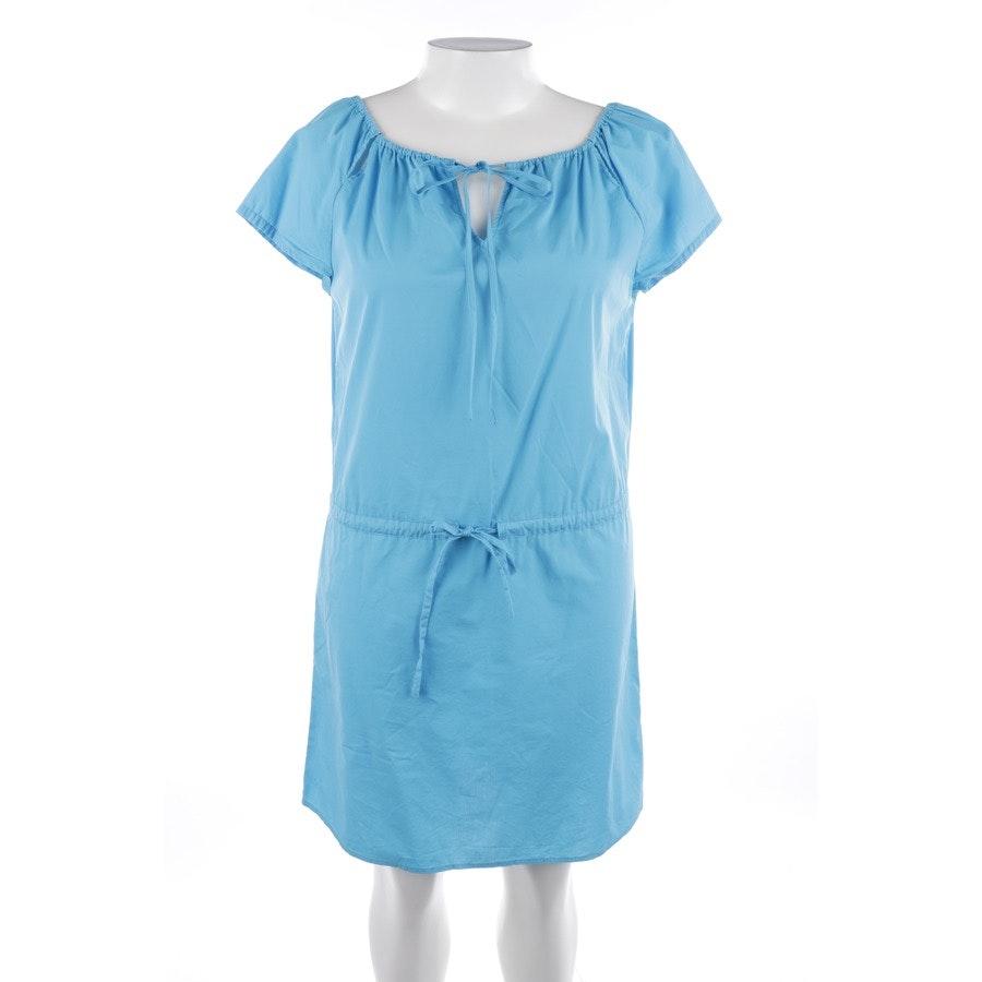 dress from Stefanel in blue size 40
