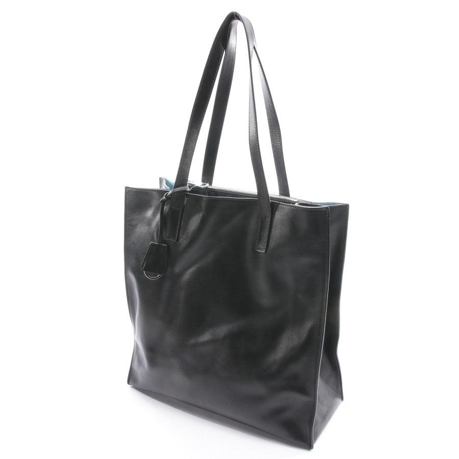 Shopper von Prada in Schwarz