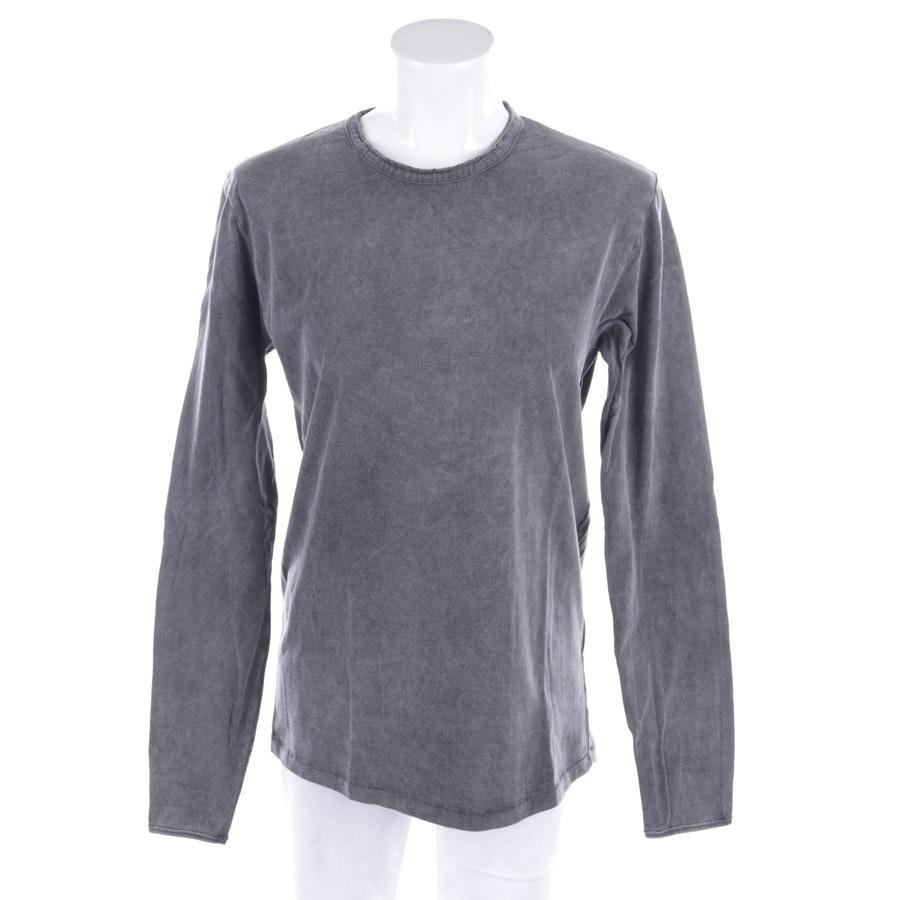 Sweatshirt von Drykorn in Schwarz Gr. S