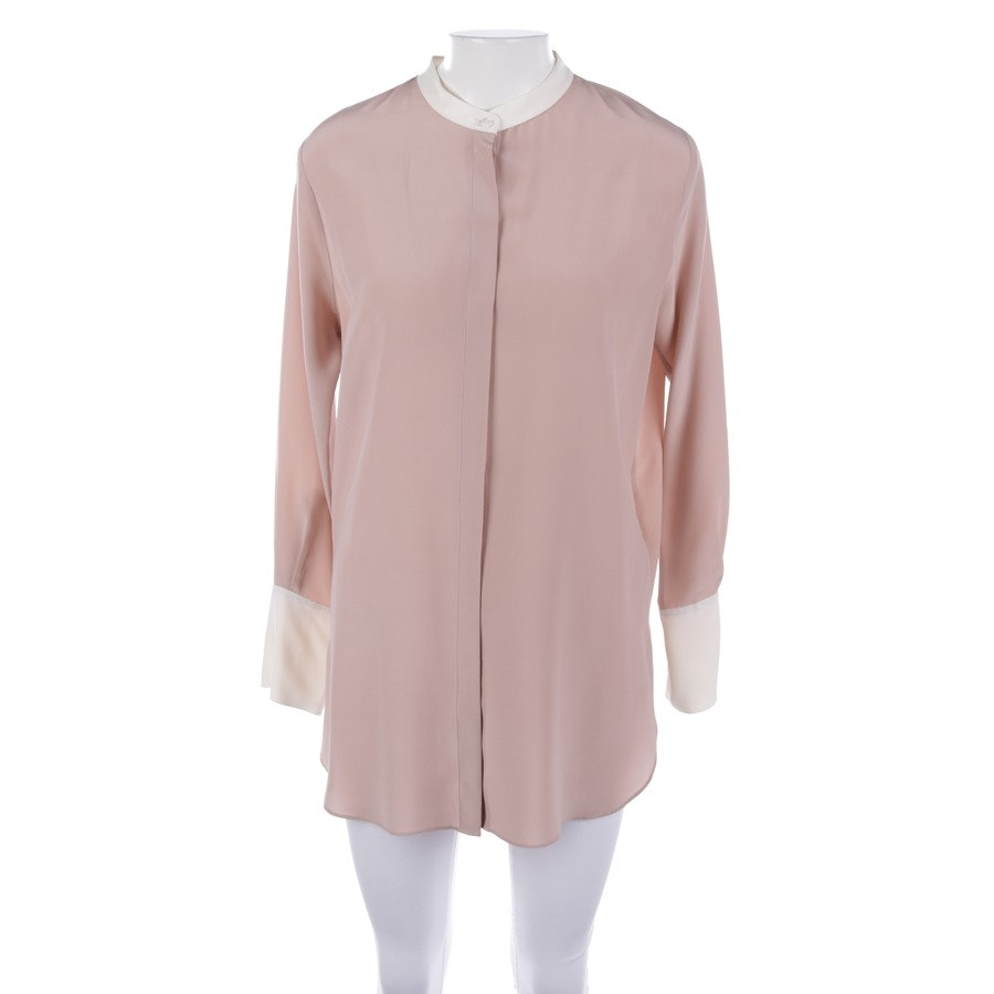 blouses & tunics from Schumacher in old pink size 36 / 2