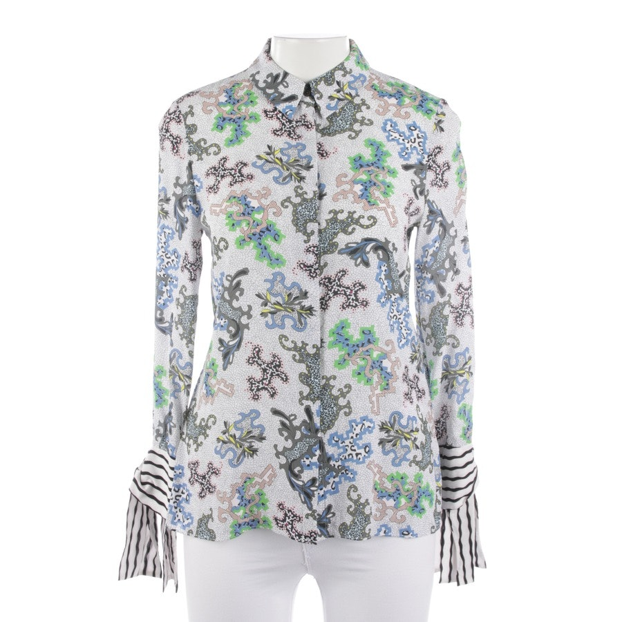 blouses & tunics from Dorothee Schumacher in multicolor size 34 / 1
