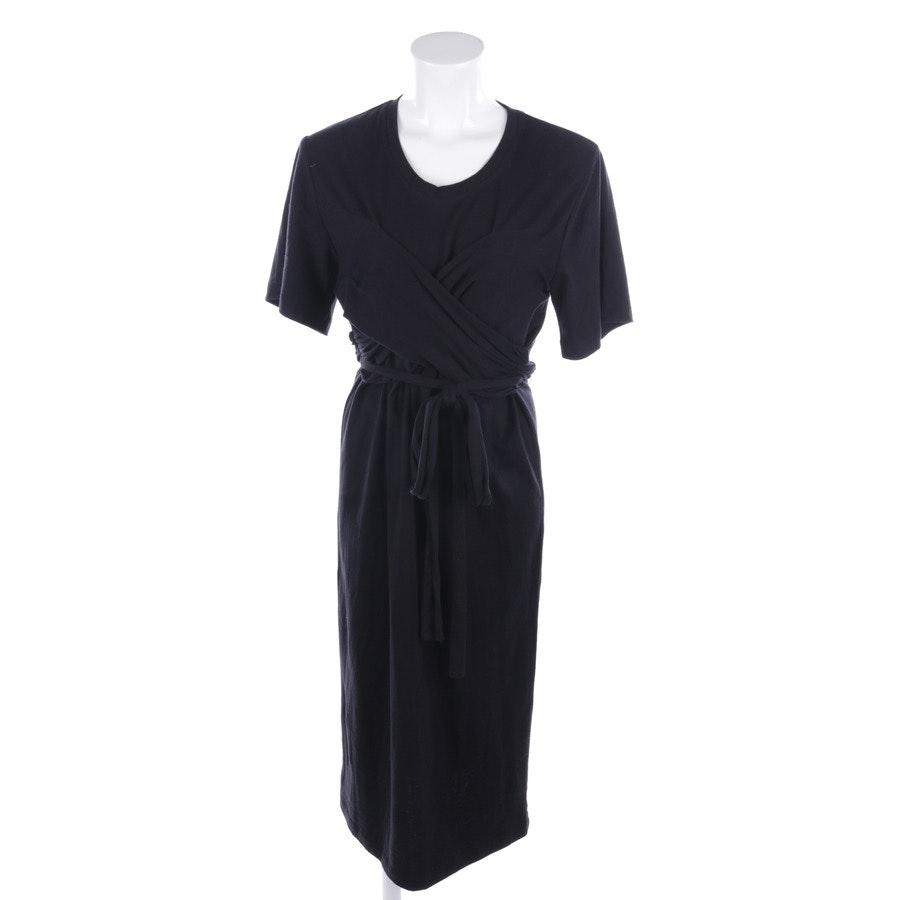 Kleid von Proenza Schouler in Schwarz Gr. S
