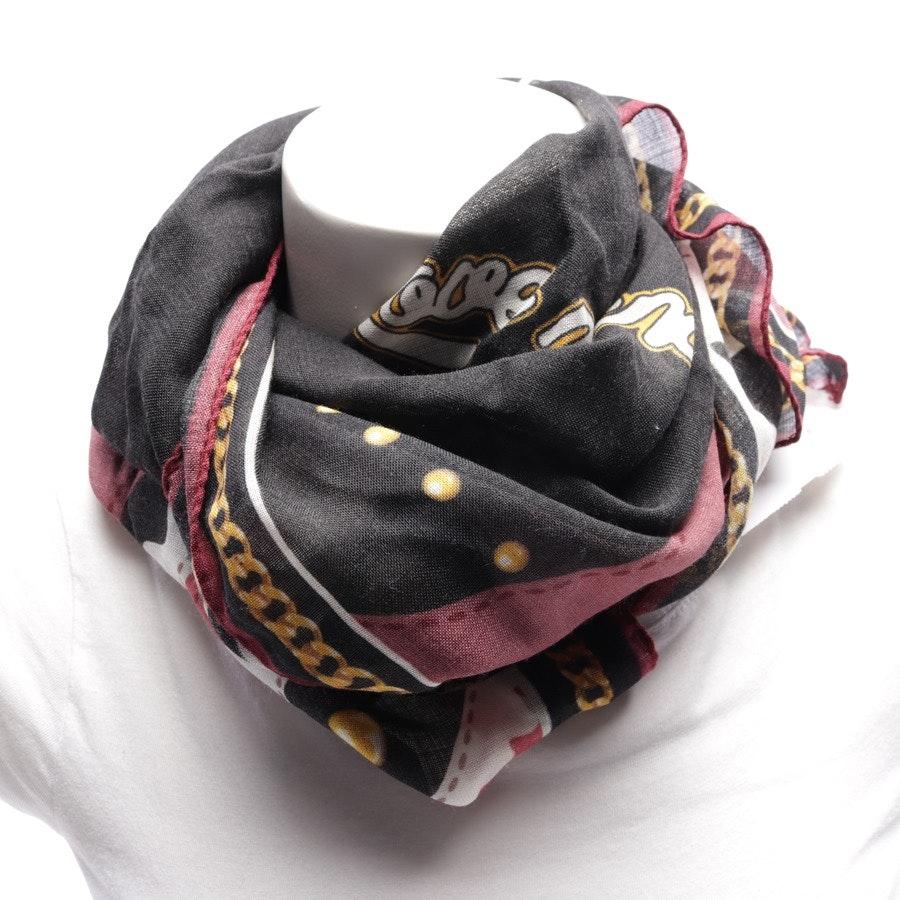 Schal von Pinko in Multicolor