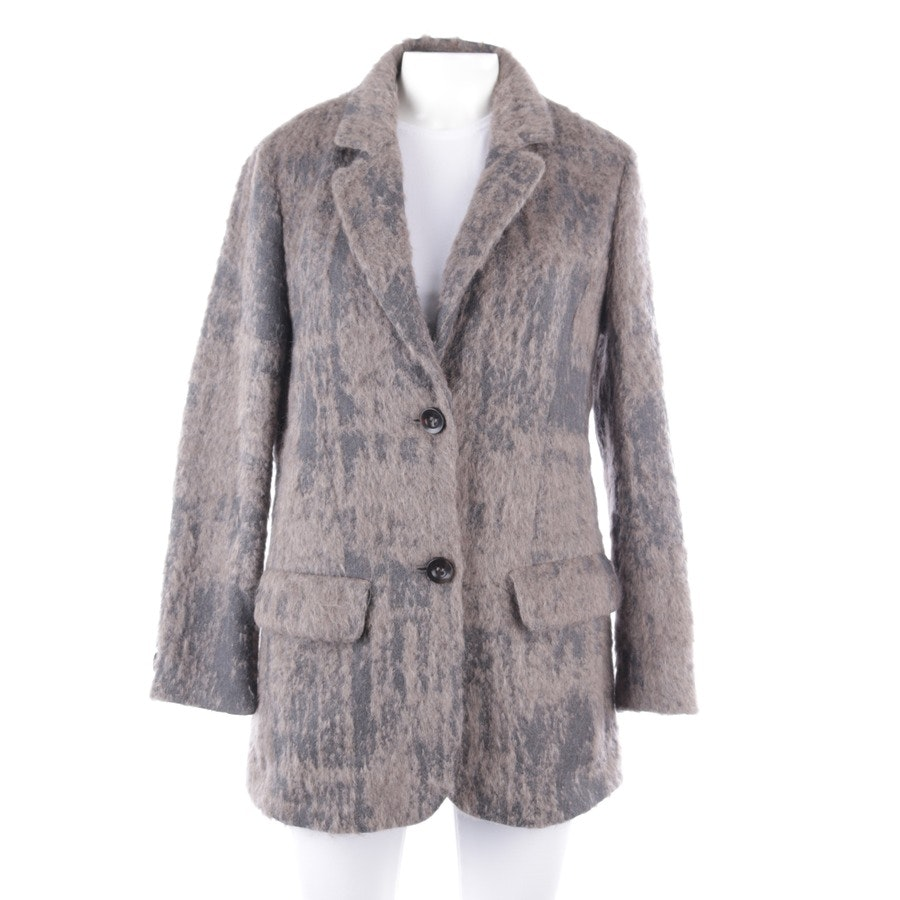 blazer from Marc Cain Sports in brown size 36 N 2