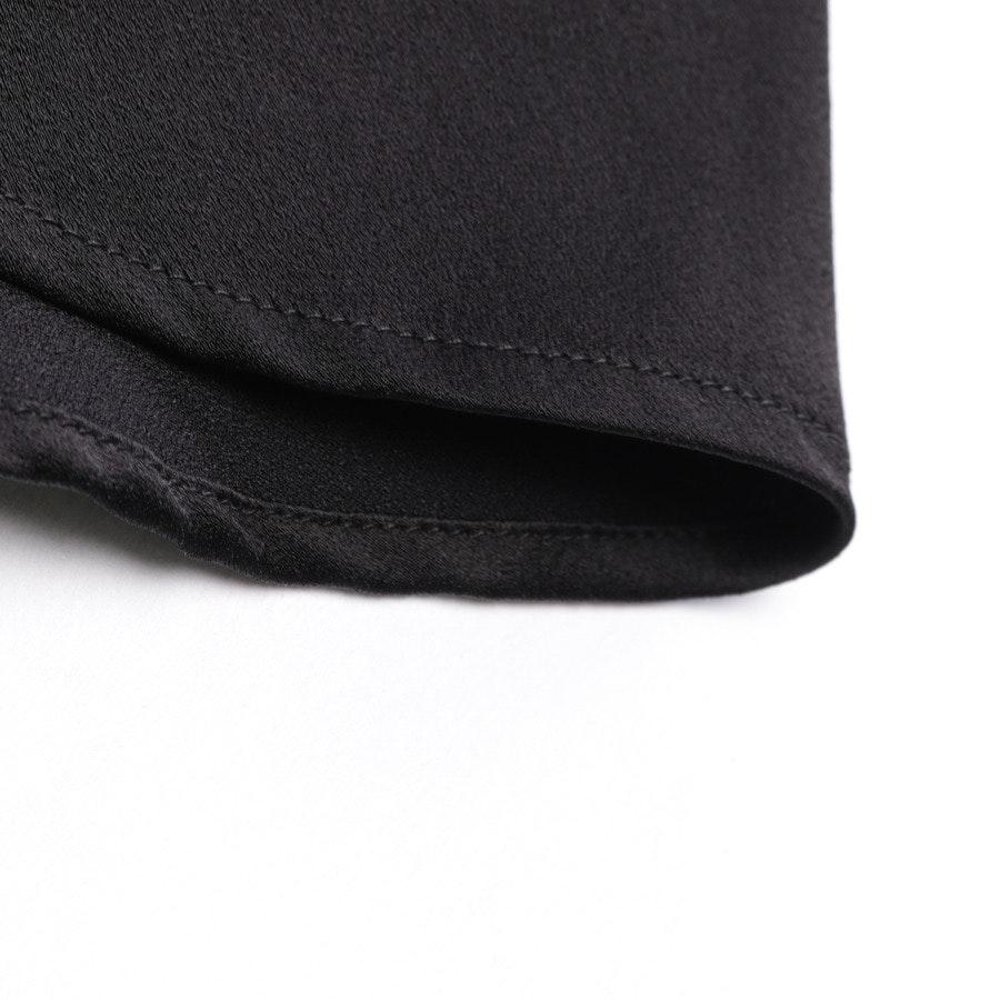 dress from Twin Set in black size 38 IT 44 - new