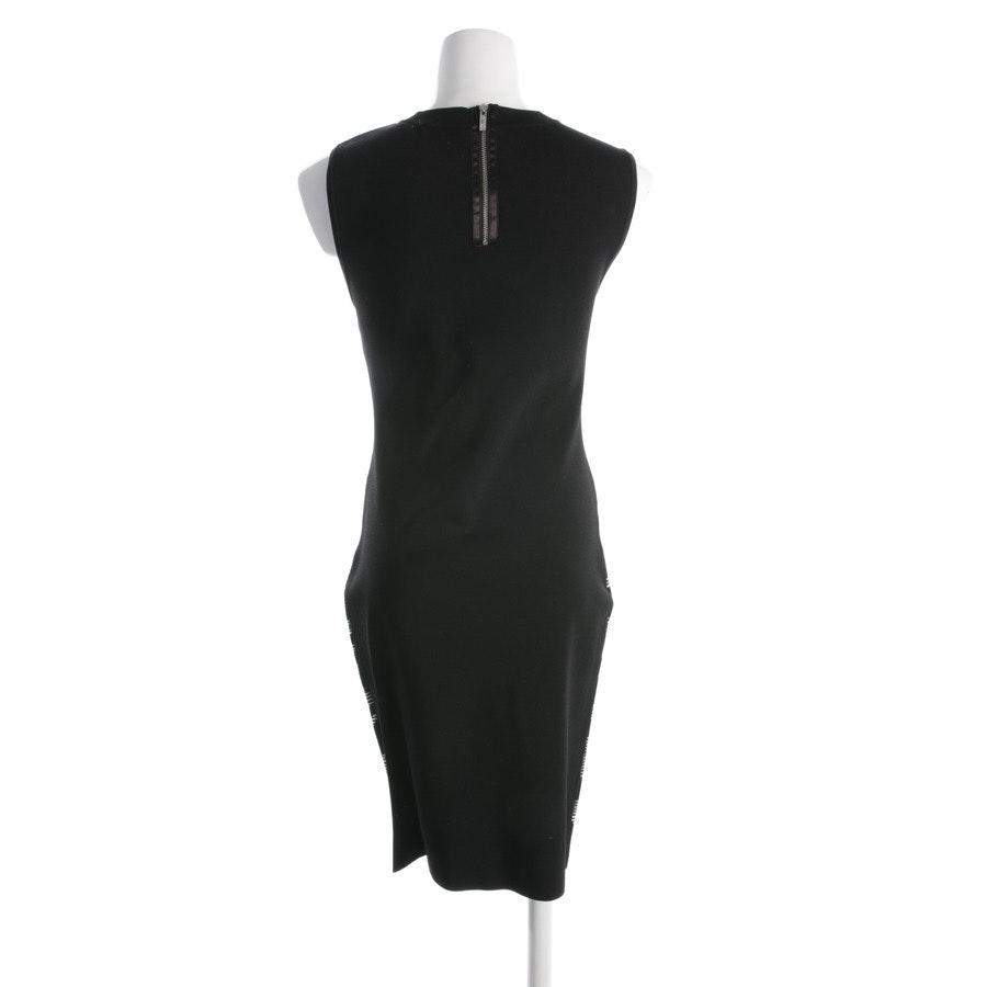 Kleid von Karen Millen in Multicolor Gr. 38 / 3