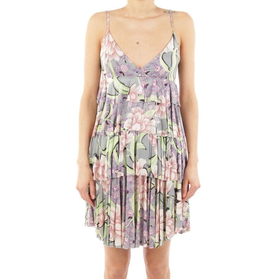 dress from Etro in multicolor size DE 34 IT 40