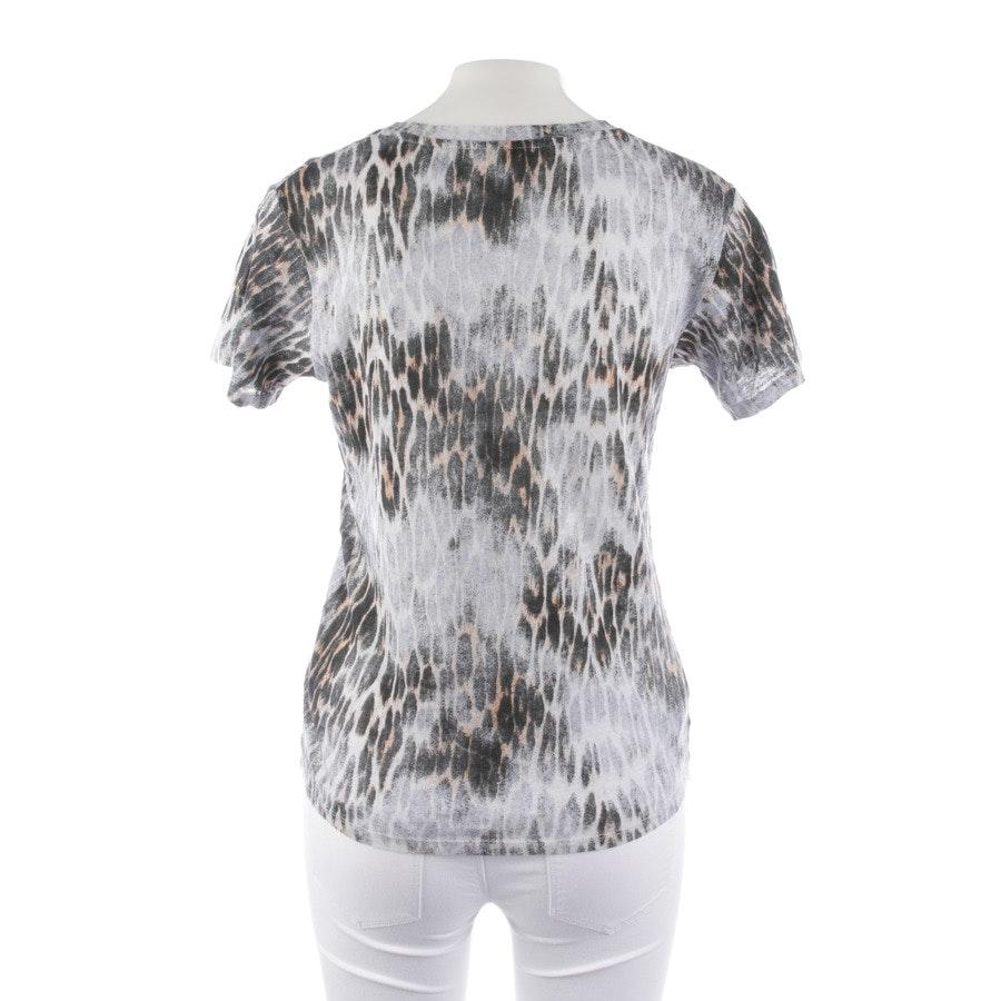 Shirt von Maje in Multicolor Gr. 34 / 1