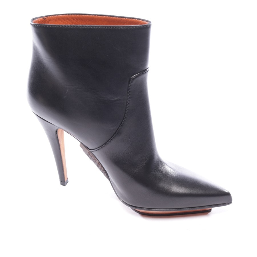 ankle boots from Missoni in black size EUR 39 - new