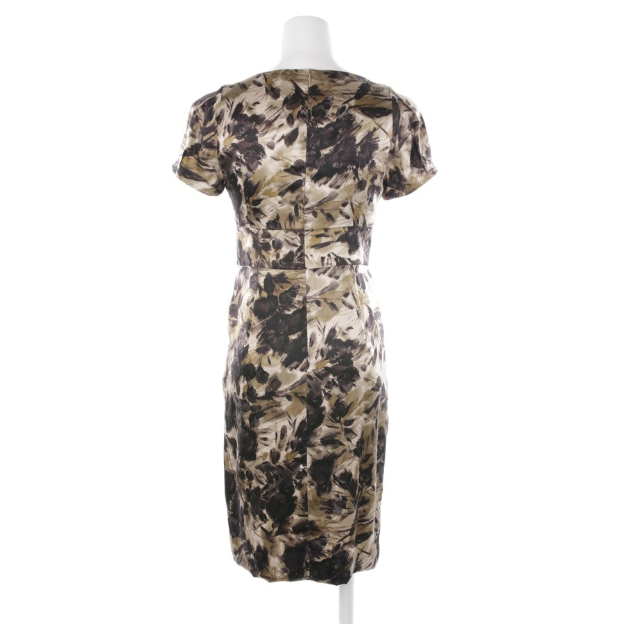 dress from Max Mara in multicolor size XS