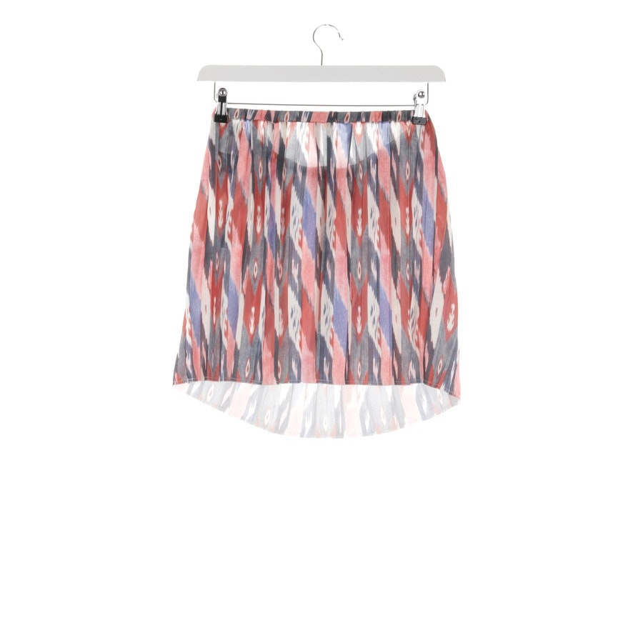 skirt from Isabel Marant Étoile in multicolor size M