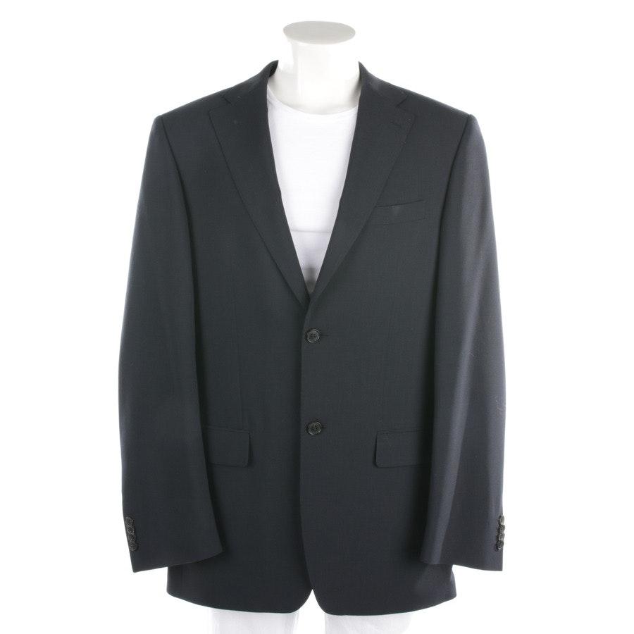 blazer from René Lezard in dark blue size 102