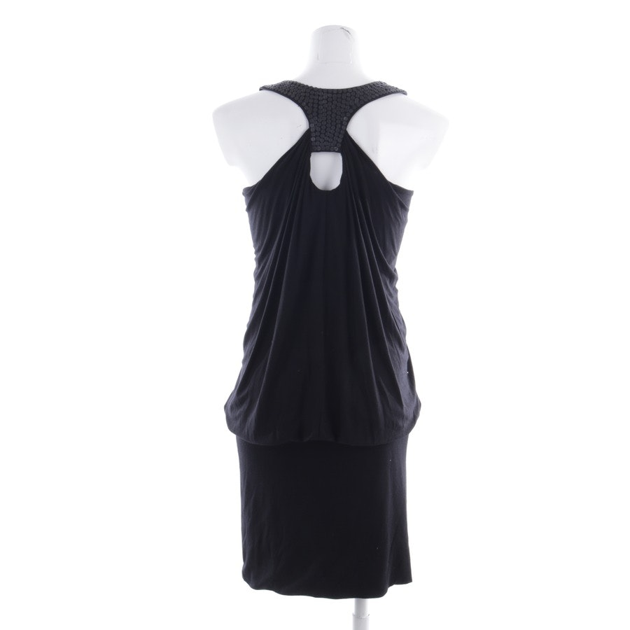 dress from Marc Cain in black size 34 / 1
