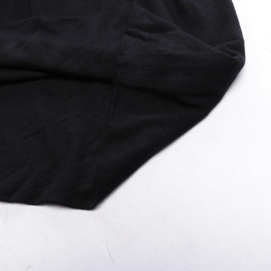 Kleid von Marc Cain in Schwarz Gr. 34 / 1