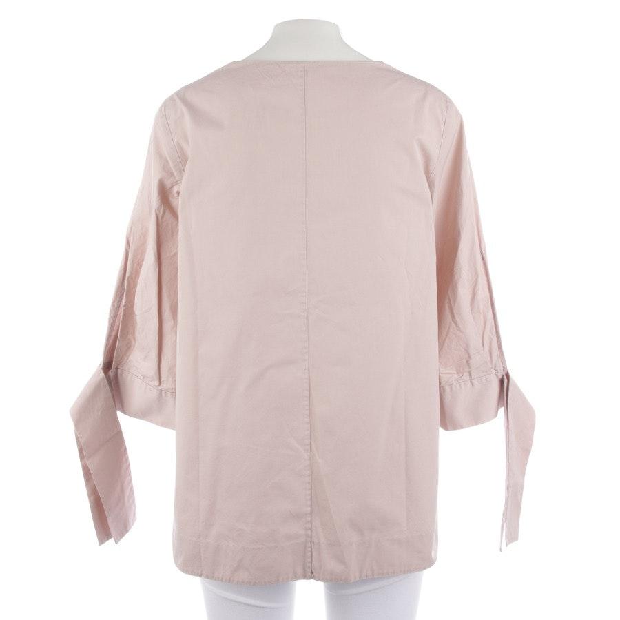 Bluse von COS in Rosé Gr. 34