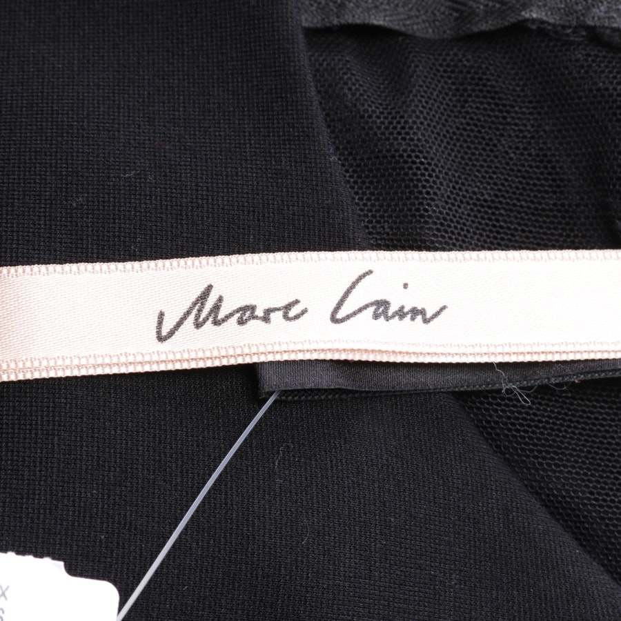 dress from Marc Cain in black size 36 N2