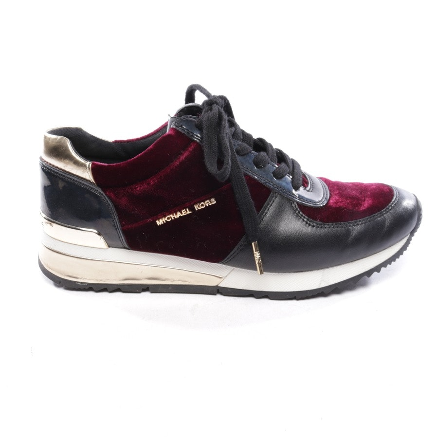 Sneaker von Michael Kors in Multicolor Gr. D 39