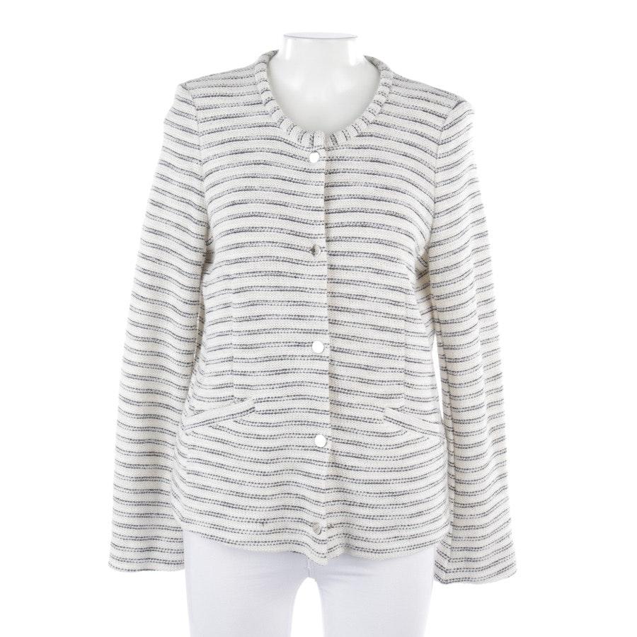 knitwear from Set in cream size 36