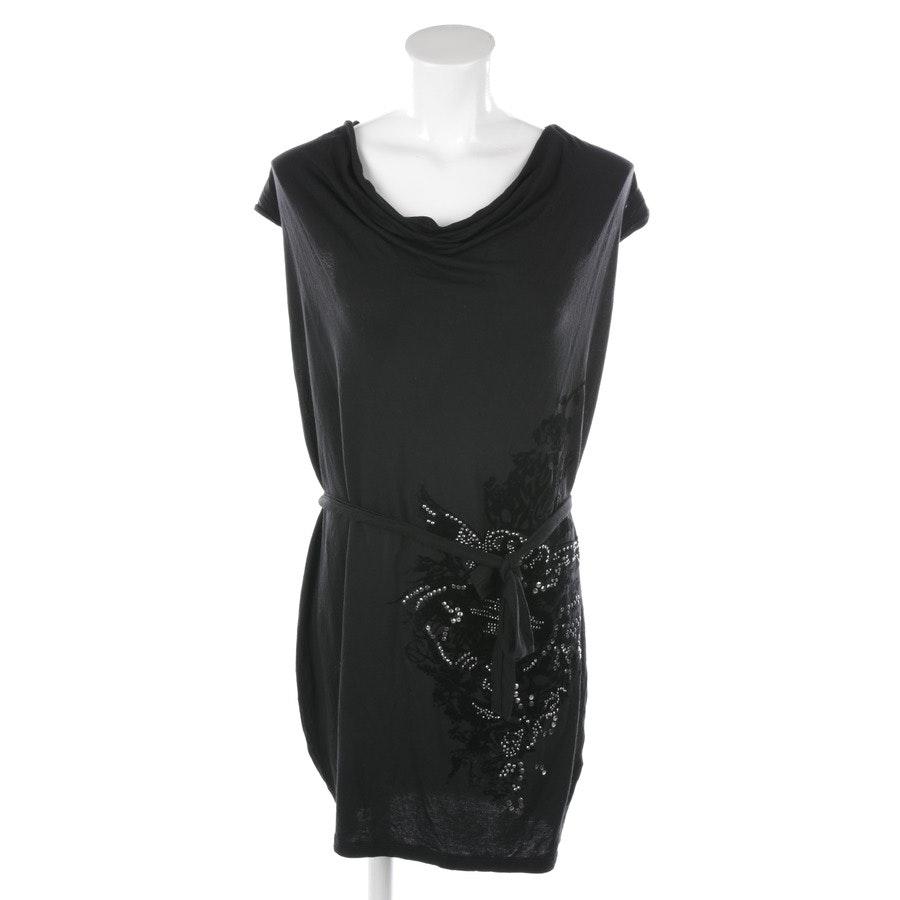 dress from Oui in black size 36