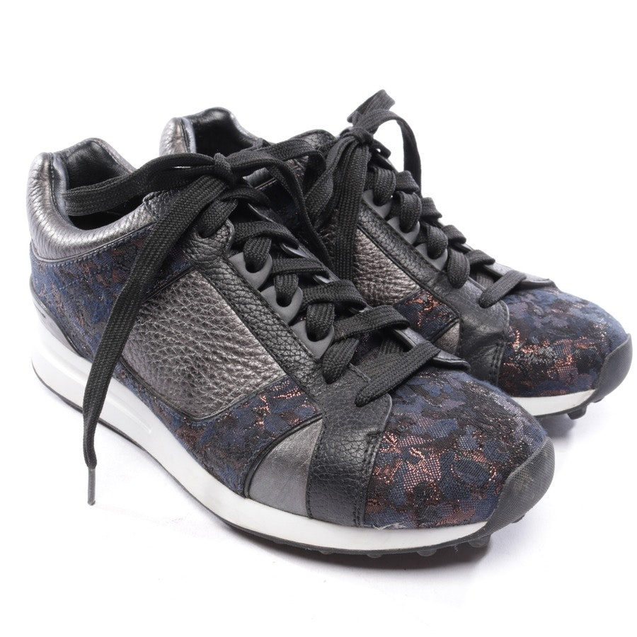 trainers from 3.1 Phillip Lim in multicolor size D 37