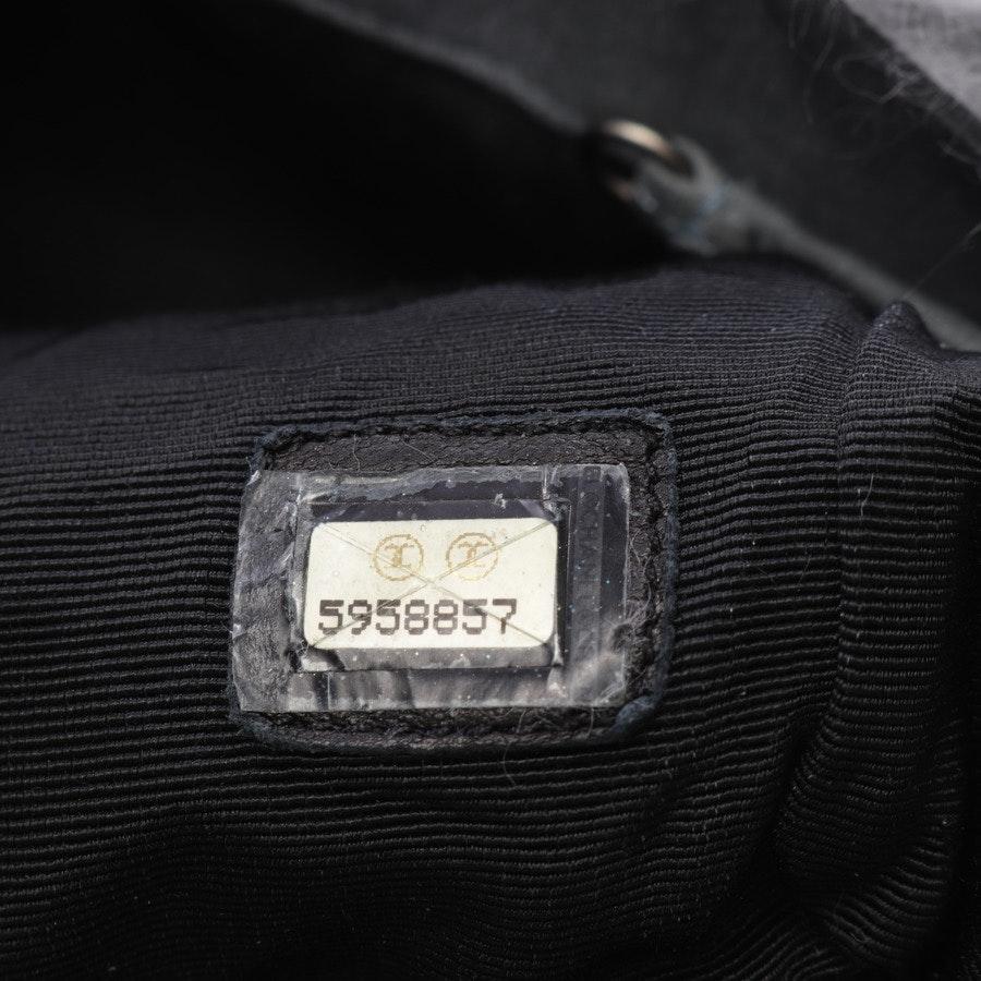 handbag from Chanel in grey