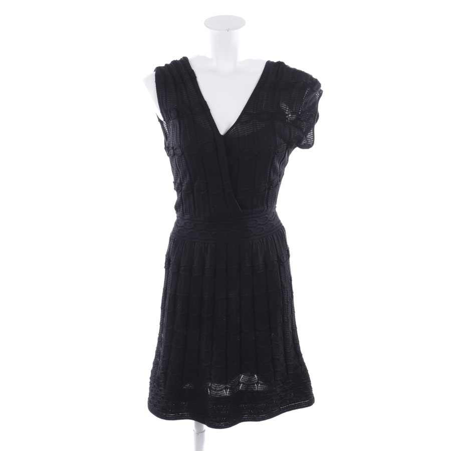 dress from Missoni M in black size 34 IT 40