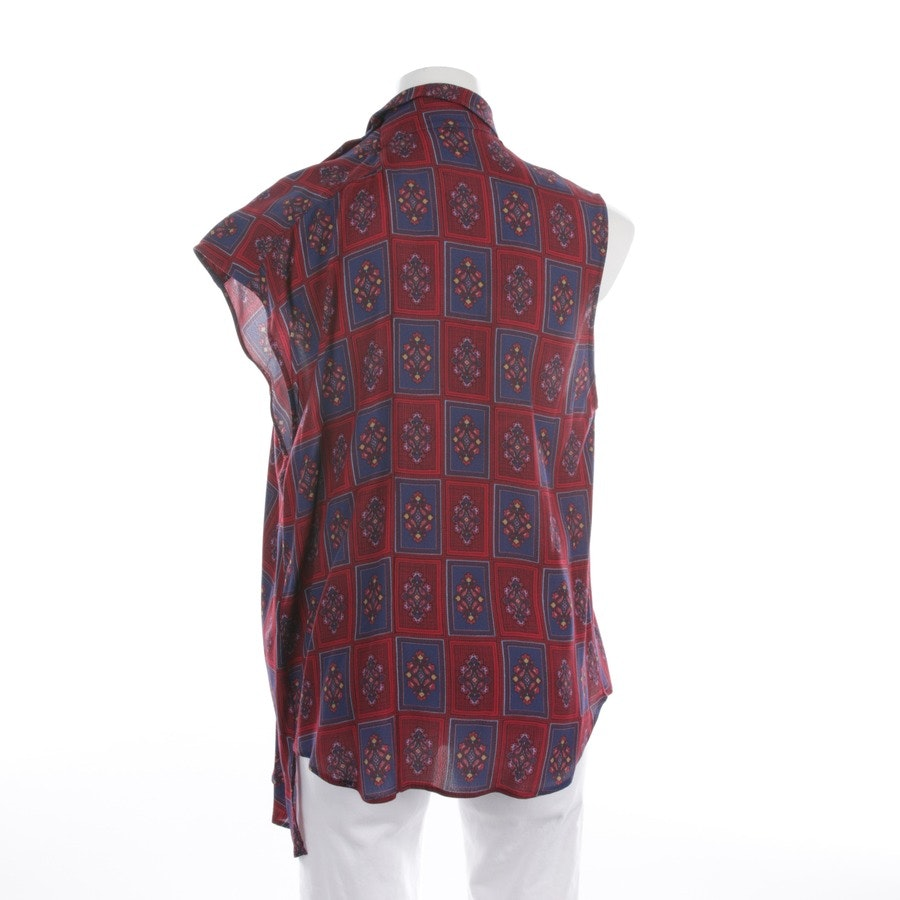blouses & tunics from Balenciaga in multicolor size 32 FR 34