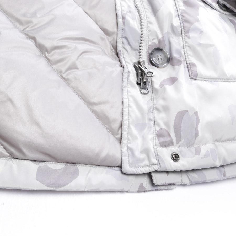 Daunenjacke von Woolrich in Multicolor Gr. M - Arctic Parka