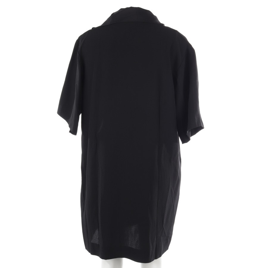 dress from Chloé in black size 38