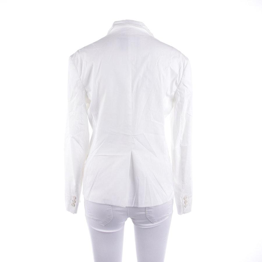 blazer from Prada in know size S