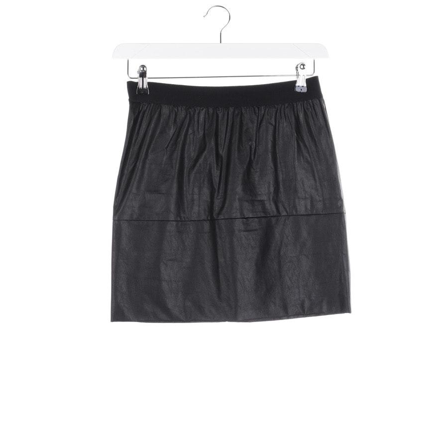 skirt from Isabel Marant Étoile in black size 38 FR 40