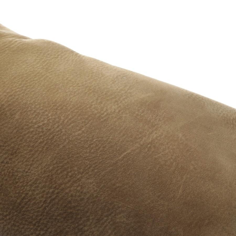 Stiefeletten von Chloé in Khaki Gr. EUR 35
