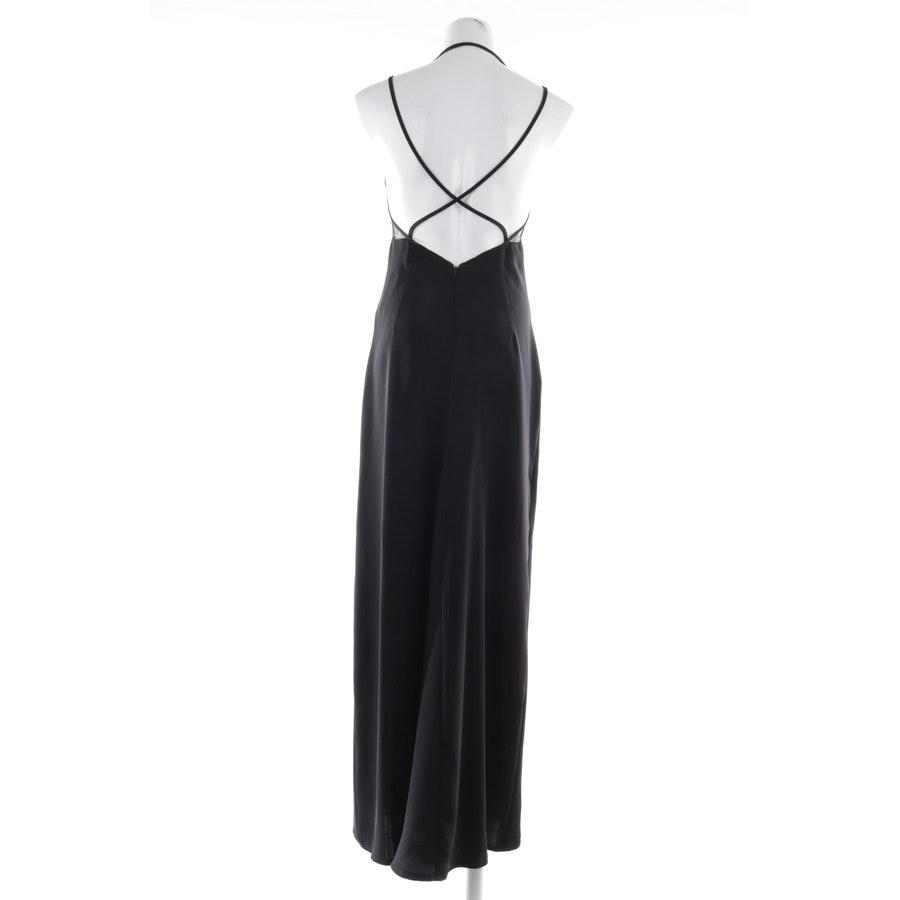 Kleid von Marc Cain in Schwarz Gr. 36 N 2