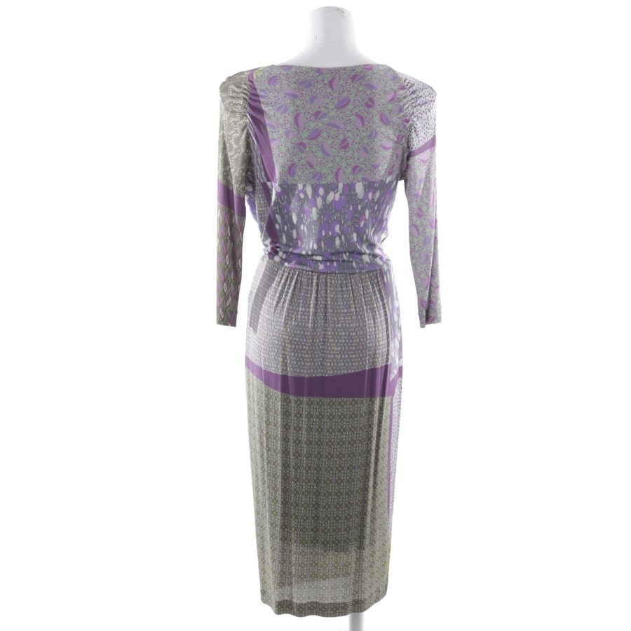 dress from Etro in multicolor size S