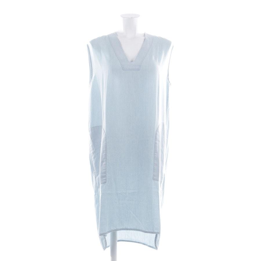 Kleid von Acne Studios in Hellblau Gr. 34 - Neu