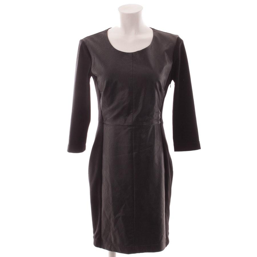 Kleid von Set in Schwarz Gr. DE 38