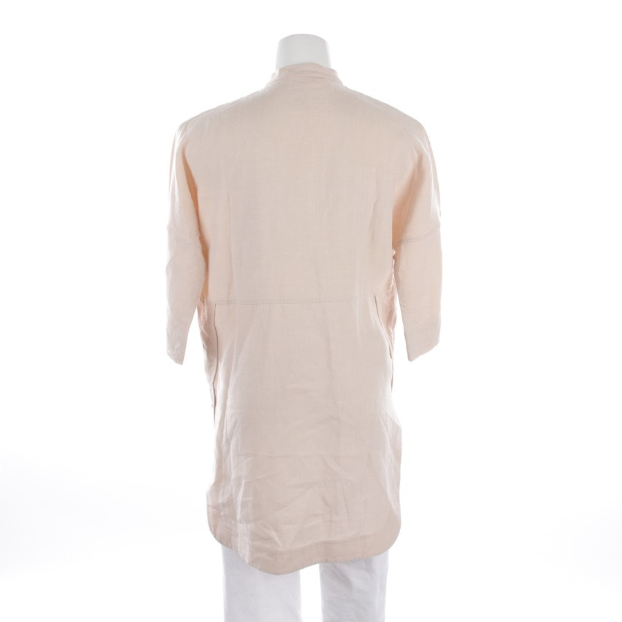 blouses & tunics from Strenesse in rosé size 38