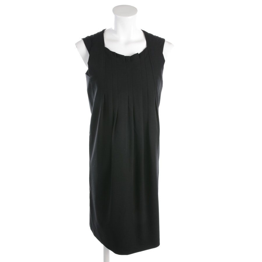 dress from Stefanel in black size 38