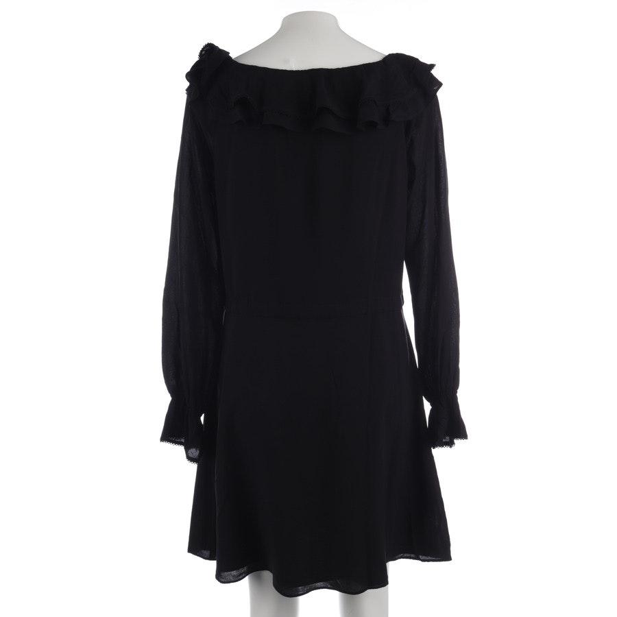 dress from Patrizia Pepe in black size 36 IT 42
