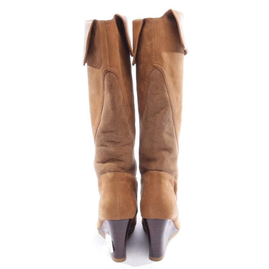 Stiefel von UGG Australia in Caramel Gr. EUR 39,5