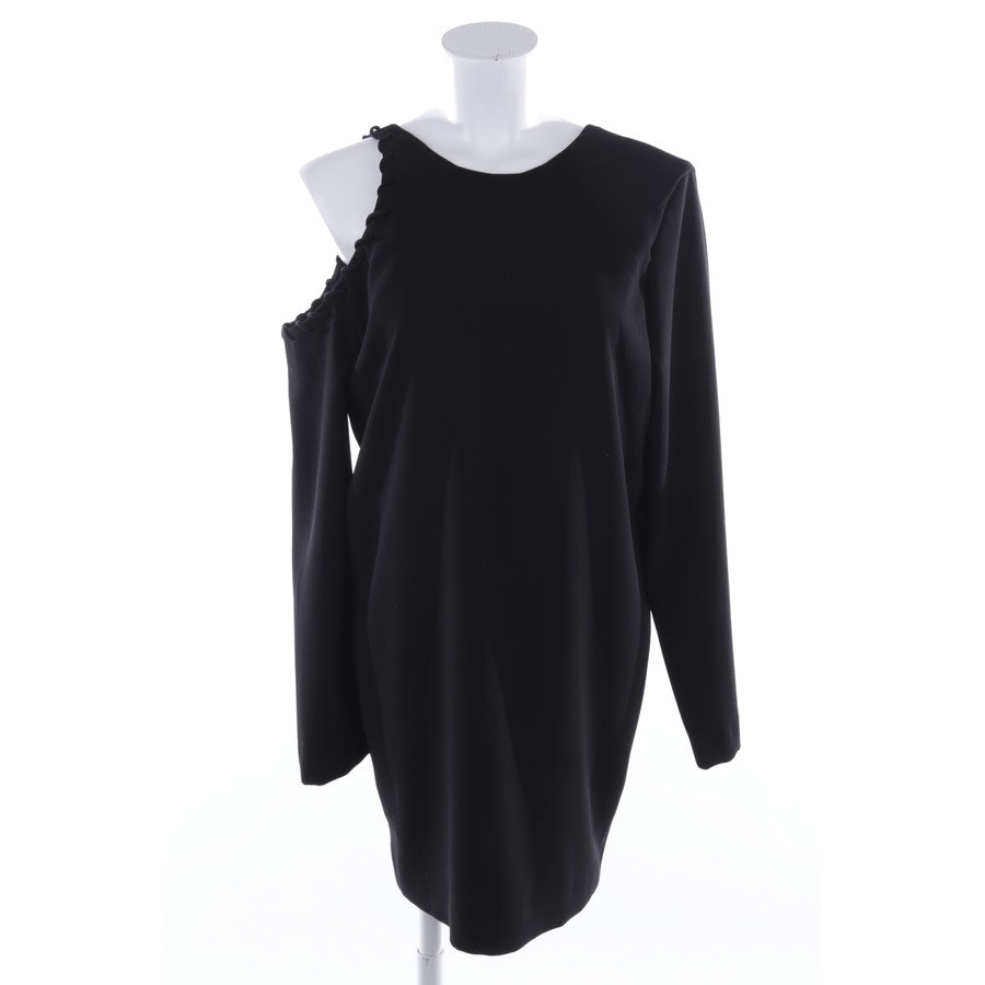 dress from Iro in black size 38 FR 40