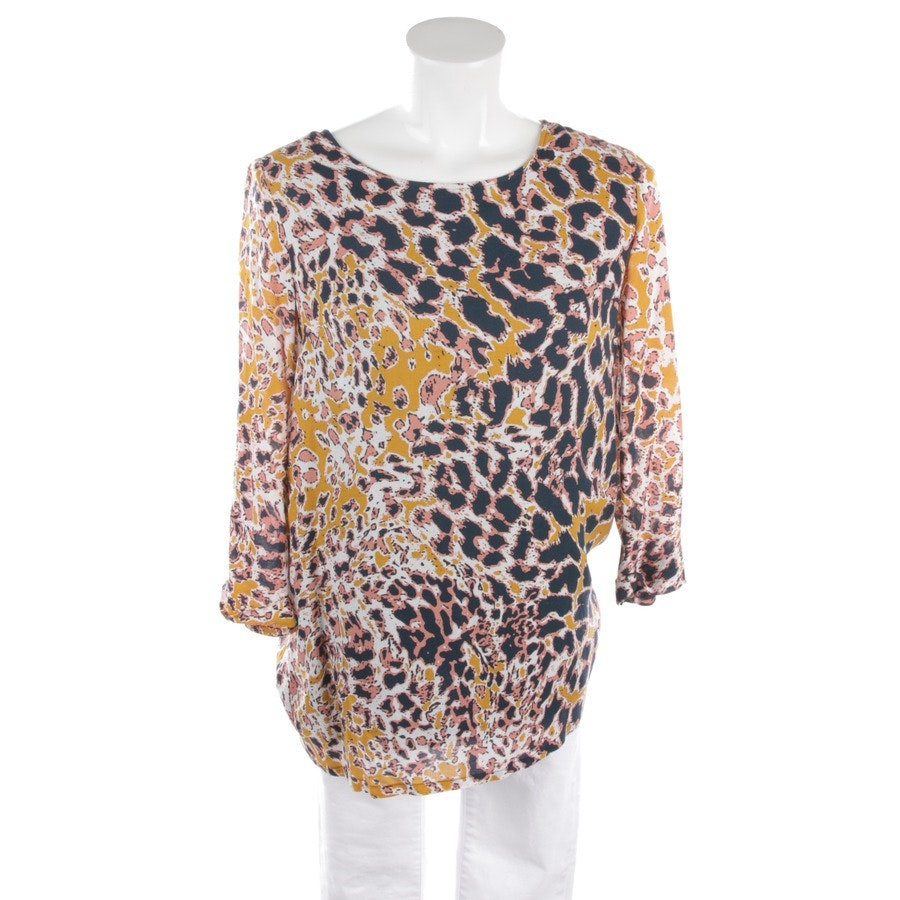 blouses & tunics from Rich & Royal in multicolor size 38