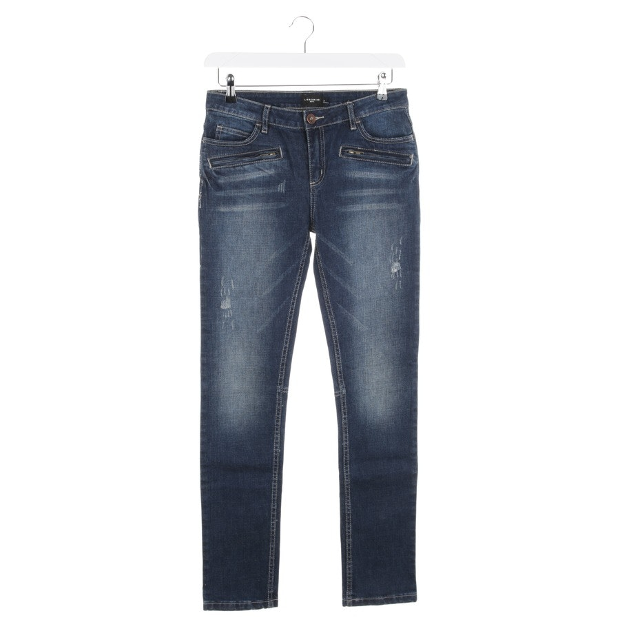 jeans from Liebeskind Berlin in dark blue size W29