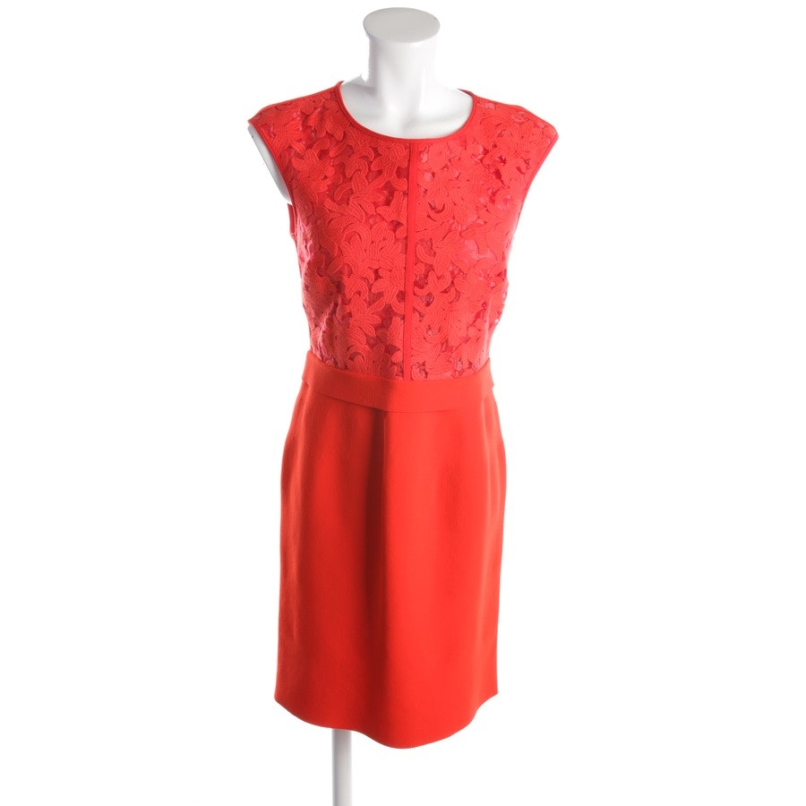 dress from Marc Cain in red size 38 N 3 - new with label