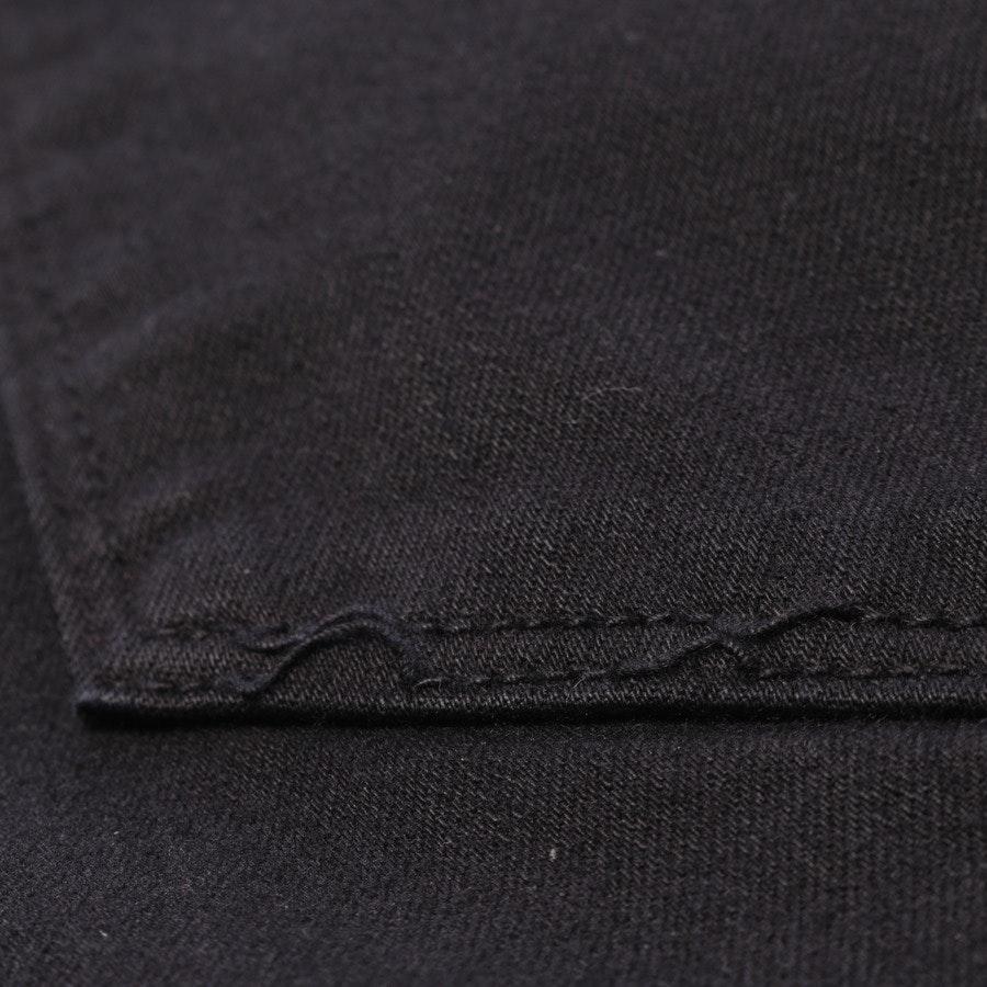 jeans from Frame in black size W28 - le skinny de jeanne