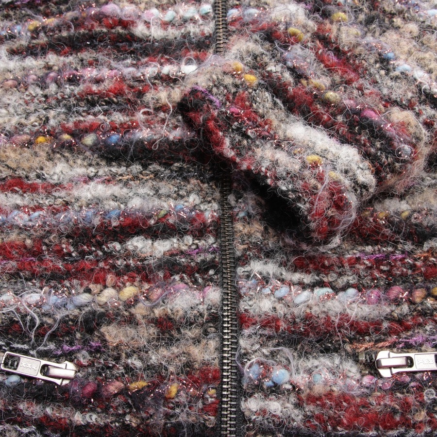 between-seasons jackets from Isabel Marant Étoile in multicolor size 40 FR 42