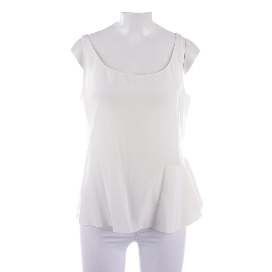 shirts / tops from Dorothee Schumacher in know size 42 // 5