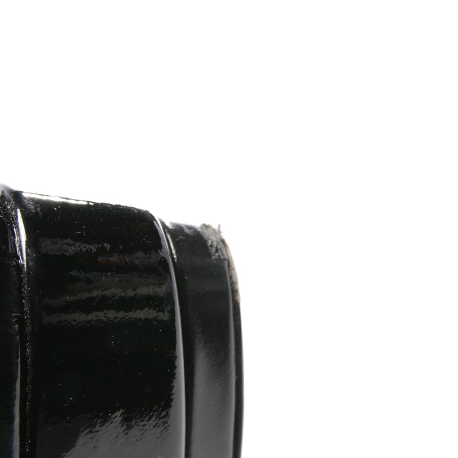 Pumps von Gucci in Multicolor Gr. D 38