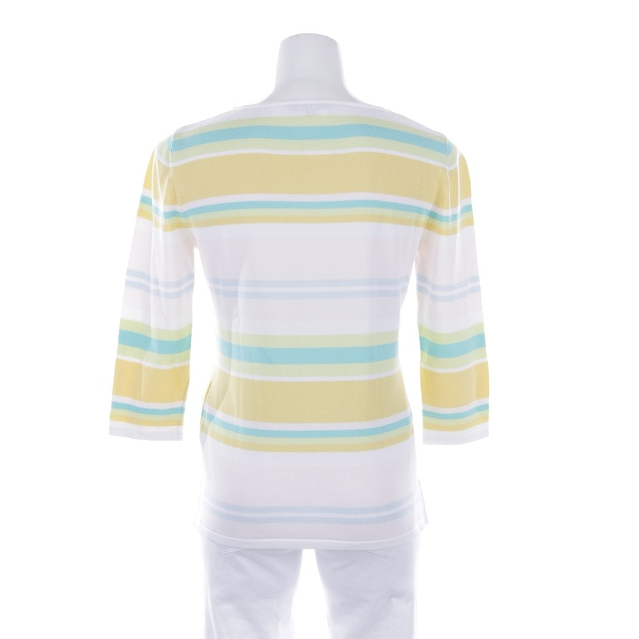 knitwear from GC Fontana in multicolor size M