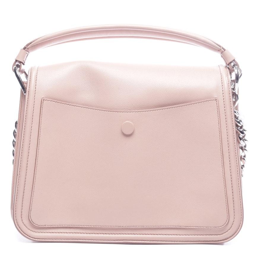 shoulder bag from Tod´s in beige